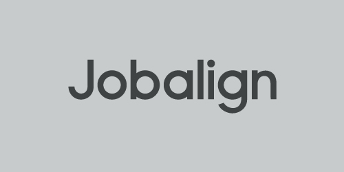 Jobalign And Monster Smart-Match Local Applicants With Hourly Jobs