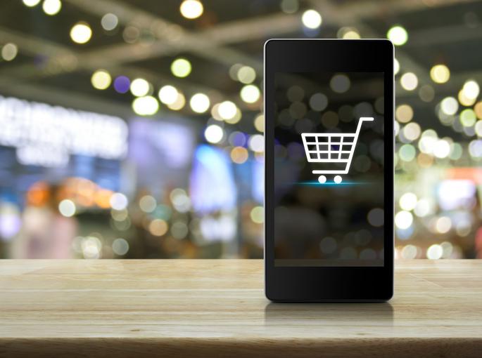 Are E-Commerce Giants Really Killing The Retail Job Market